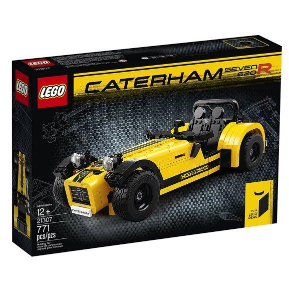 caterham7