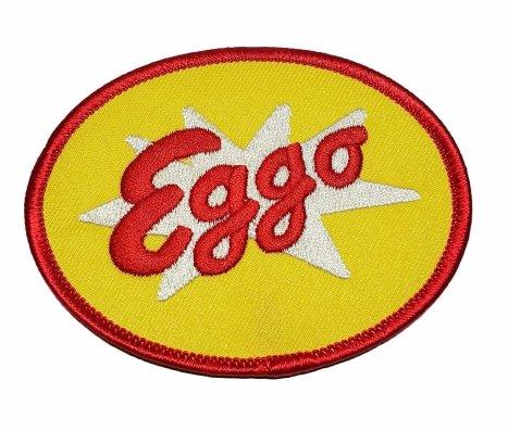 eggopatch