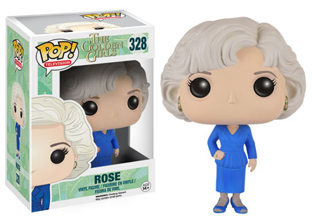 goldengirls-rose