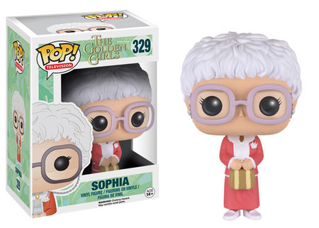 goldengirls-sophia