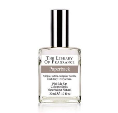 paperback_perfume