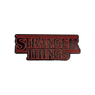 strangerthingspin1
