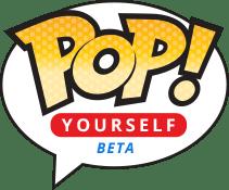 popyourselflogo